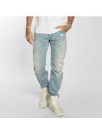 G-Star Skinny Jeans Arc 3D blue