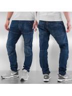 G-Star Skinny Jeans 5620 3D Slim indigo