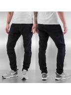 G-Star Skinny jeans 5620 Super Slim zwart