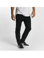 G-Star Slim Fit Jeans 3301 черный
