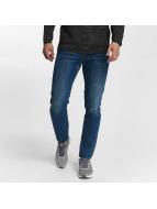 G-Star Slim Fit Jeans Slim Fit blue