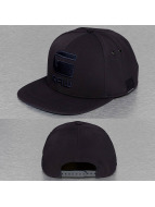 G-Star Snapback Cap Originals blau
