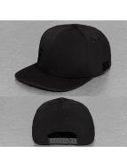 G-Star Snapback Cap Originals Wodo schwarz
