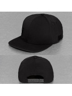 G-Star Snapback Caps Originals Wodo musta