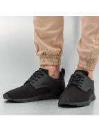 G-Star Sneaker Aver Mono schwarz
