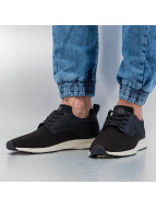 G-Star Sneakers Aver èierna