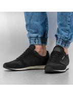 G-Star Sneakers Turner èierna