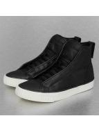G-Star Sneakers Scuba Neoprene èierna