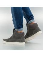 G-Star Sneakers New Yield 2 šedá