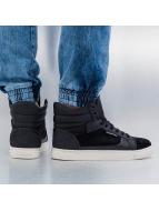 G-Star Sneakers New Augur czarny