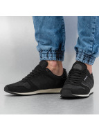 G-Star Sneakers Turner czarny