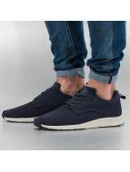G-Star Sneakers Aver mavi