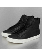 G-Star Sneakers Scuba Neoprene sihay