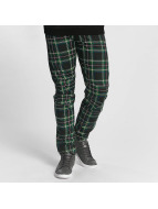 G-Star Straight Fit Jeans Elwood colored