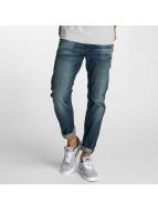G-Star Straight fit jeans 3301 Higa zwart