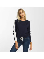 G-Star Sweat & Pull Nostelle bleu