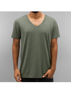 G-Star T-Shirt Base Doppelpack green