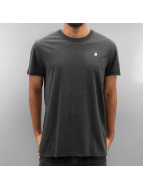 G-Star T-Shirt Wyllis schwarz