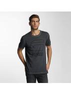 G-Star T-Shirt Nact Youn schwarz