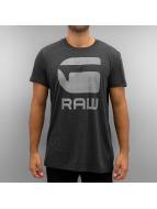 G-Star t-shirt Anvan NY zwart