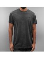 G-Star t-shirt Meon Youn Jersey zwart