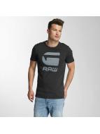 G-Star T-Shirts Drillon Cool Rib sihay