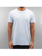 G-Star T-Shirty Wyllis niebieski