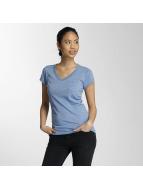 G-Star T-skjorter Zivaris Yeki blå