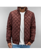 G-Star Transitional Jackets Meefic red