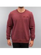 G-Star trui Core rood