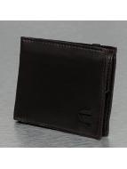 G-Star Wallet Zioks brown