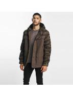 Globe Зимняя куртка Goodstock Blocked камуфляж