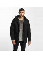 Globe Зимняя куртка Goodstock Thermal Parka черный