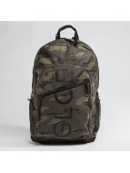 Globe Рюкзак Jagger III камуфляж