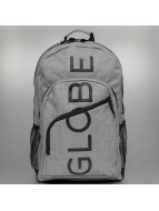 Globe Рюкзак Jagger серый