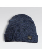 Globe шляпа Halladay синий