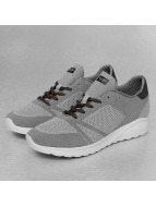 Avante Sneakers Grey/Bla...