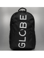 Globe Backpack Jagger black