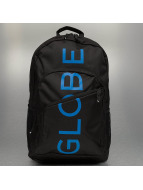 Globe Backpack Jagger colored
