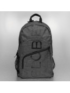 Globe Backpack Jagger grey