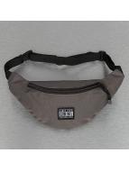 Globe Bag Richmond gray
