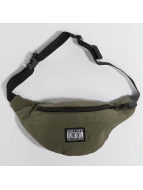Globe Bag Richmond green