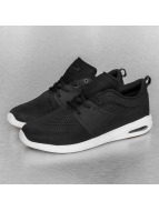 Mahalo Lyte Shoes Black/...