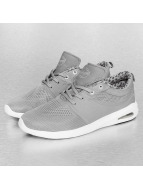 Mahalo Lyte Shoes Griffi...