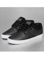 Mahalo Mid Skate Shoes B...