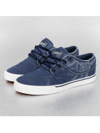 Mahalo Skate Shoes Dark ...