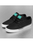 Mahalo Skate Shoes Distr...