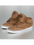Motley Mid Skate Shoes D...