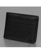 Globe Portemonnaie Keelhaul schwarz