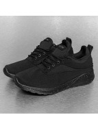 Roam Lyte Sneakers Black...